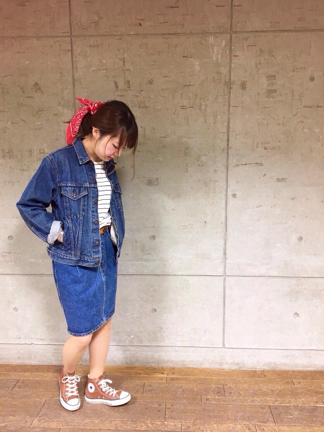 fc2blog_20170412151353806.jpg