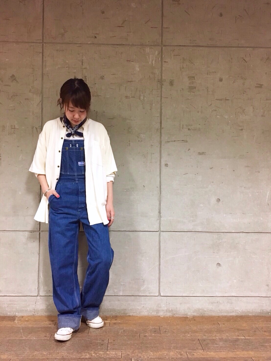 fc2blog_201704201556056bb.jpg