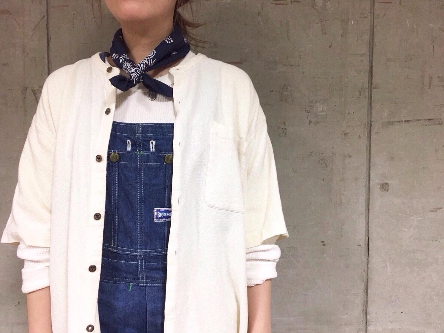 fc2blog_201704201556089c9.jpg