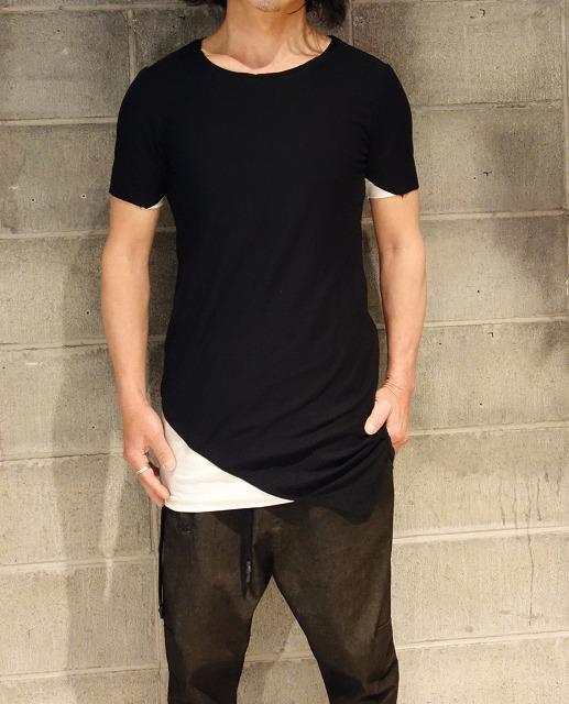 PHOMBOID_Tshirt1.jpg
