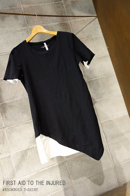 PHOMBOID_Tshirt9.jpg