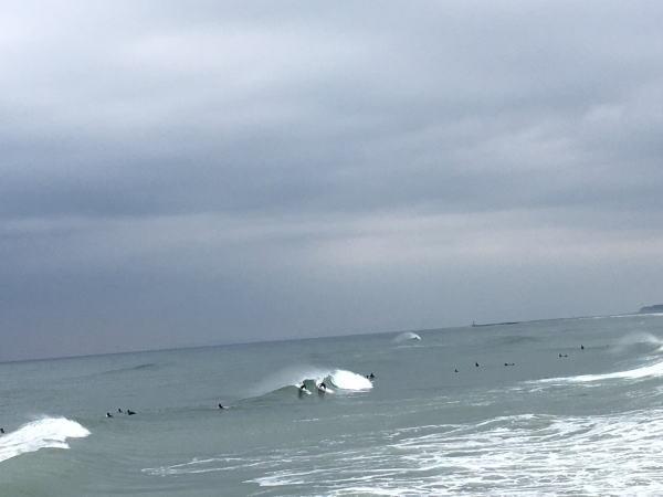 surf0410.jpg