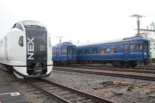 NEX 2425