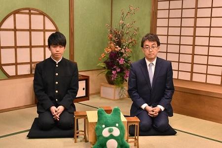 habufujiiabema_02.jpg