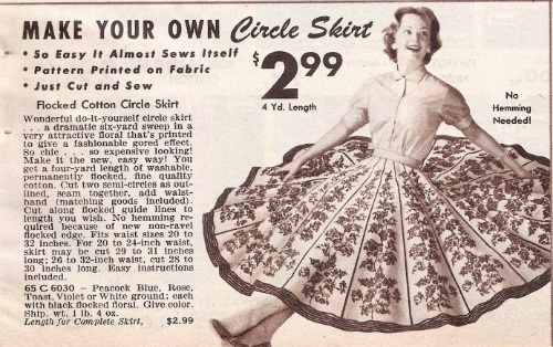 1957-circle-skirt.jpg