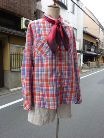P1090675blog.jpg