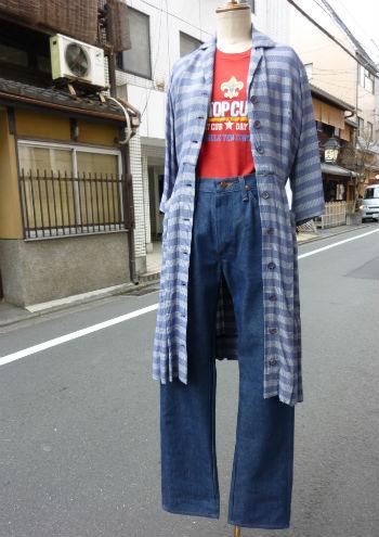 P1100374blog.jpg