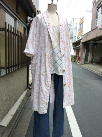 P1100717blog.jpg
