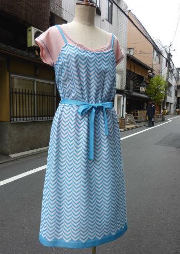 P1100759blog.jpg