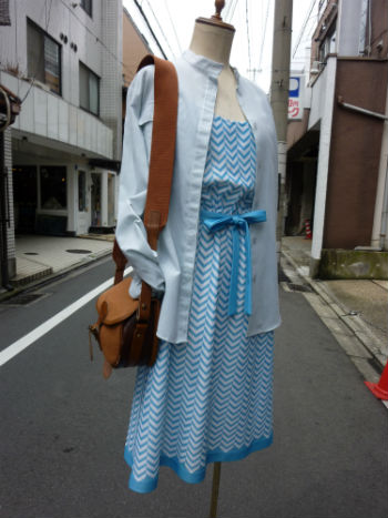 P1100776blog.jpg
