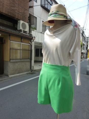 P1110491blog.jpg