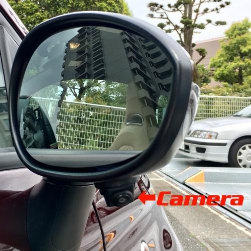 shikaku-camera01.jpg