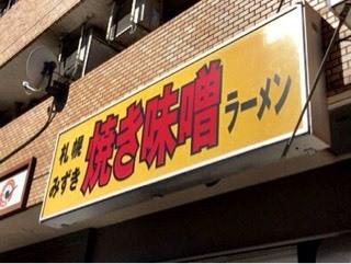 photo3_201702191721399bb.jpg
