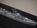 駆逐艦萩艦橋2