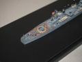 駆逐艦萩艦尾1