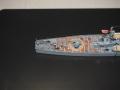 駆逐艦萩艦尾2