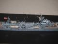 駆逐艦萩中央部1