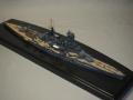戦艦霧島全体4