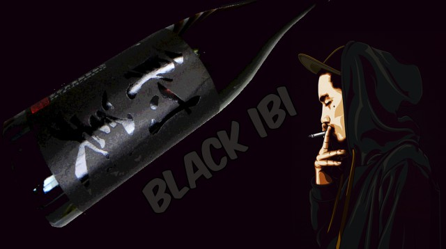 blackibi.jpg