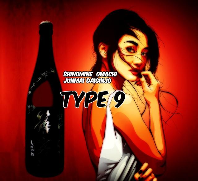 type9.jpg