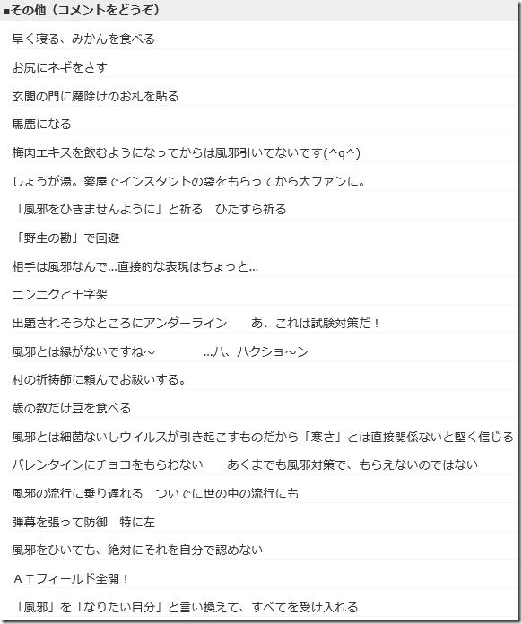 イメージ201