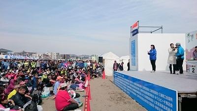 三浦国際市民マラソン02