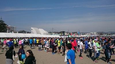 三浦国際市民マラソン03