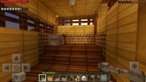 農作業小屋3