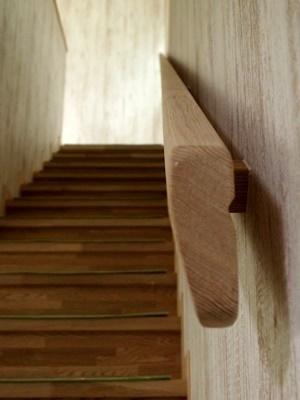 sumihiro階段手すり詳細1703