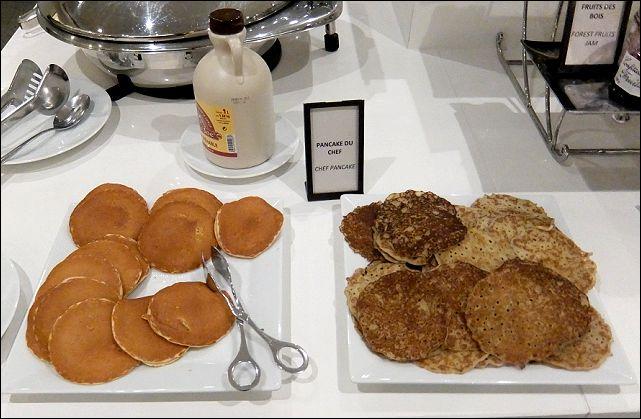 ホテル朝食4pg