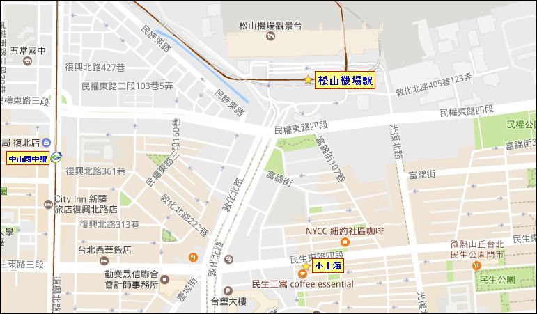 小上海10