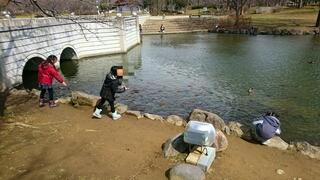 moblog_ada42ee6.jpg