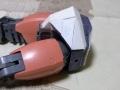 P1030503 (2)