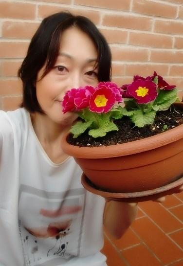 CIMG9585-2017ヒナゲシなモノ③