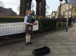 scotland2017_2