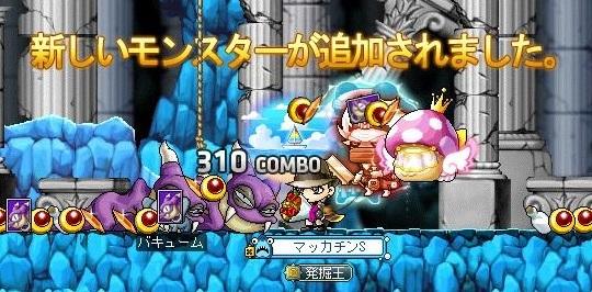 Maple15932a.jpg