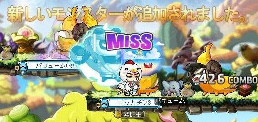 Maple15980a.jpg