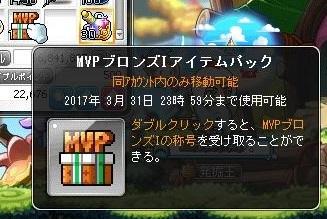 Maple15997a.jpg