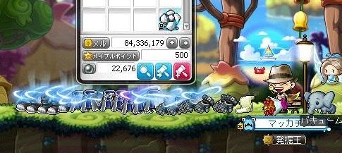 Maple16007a.jpg