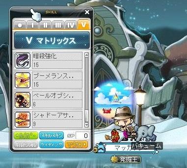 Maple16034a.jpg