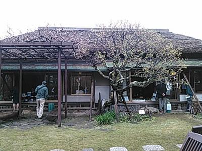 fujiosaragi830.jpg