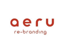 re-branding.jpg