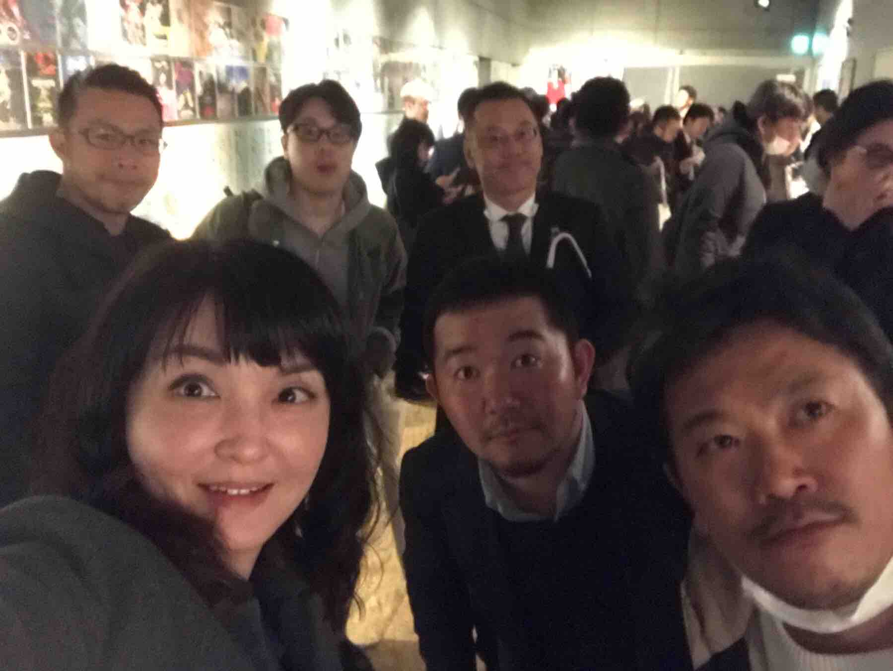 fc2blog_2017030321351452b.jpg