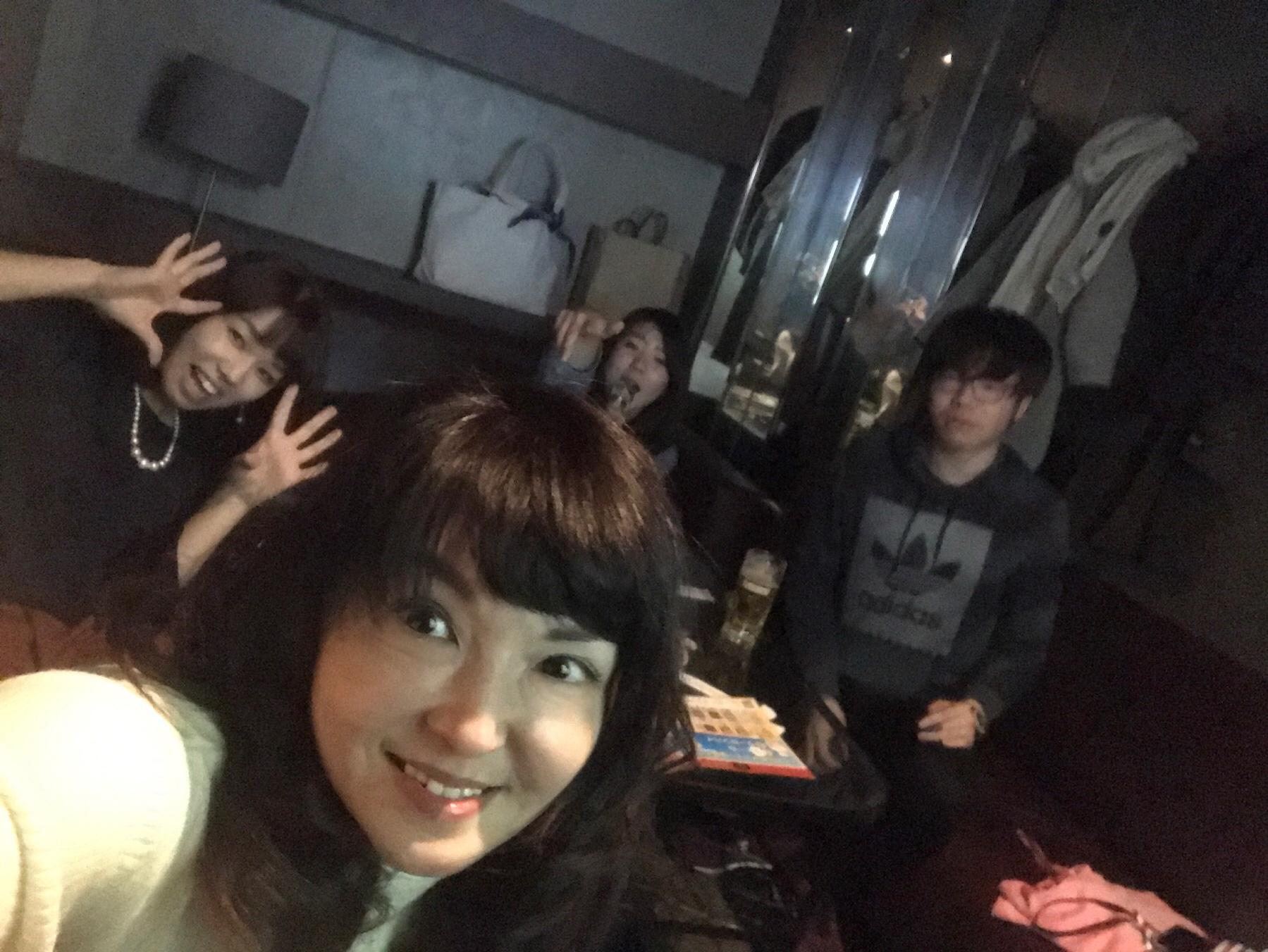 fc2blog_201703231727499b2.jpg