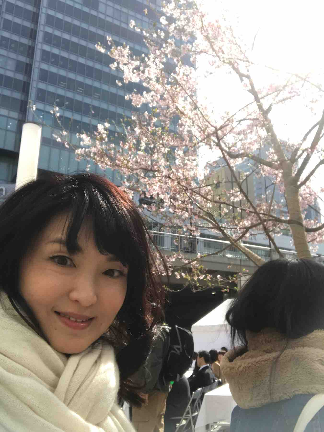 fc2blog_20170324230533f82.jpg