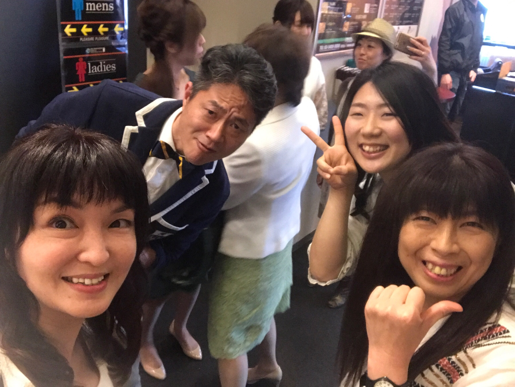fc2blog_201704201651110e6.jpg