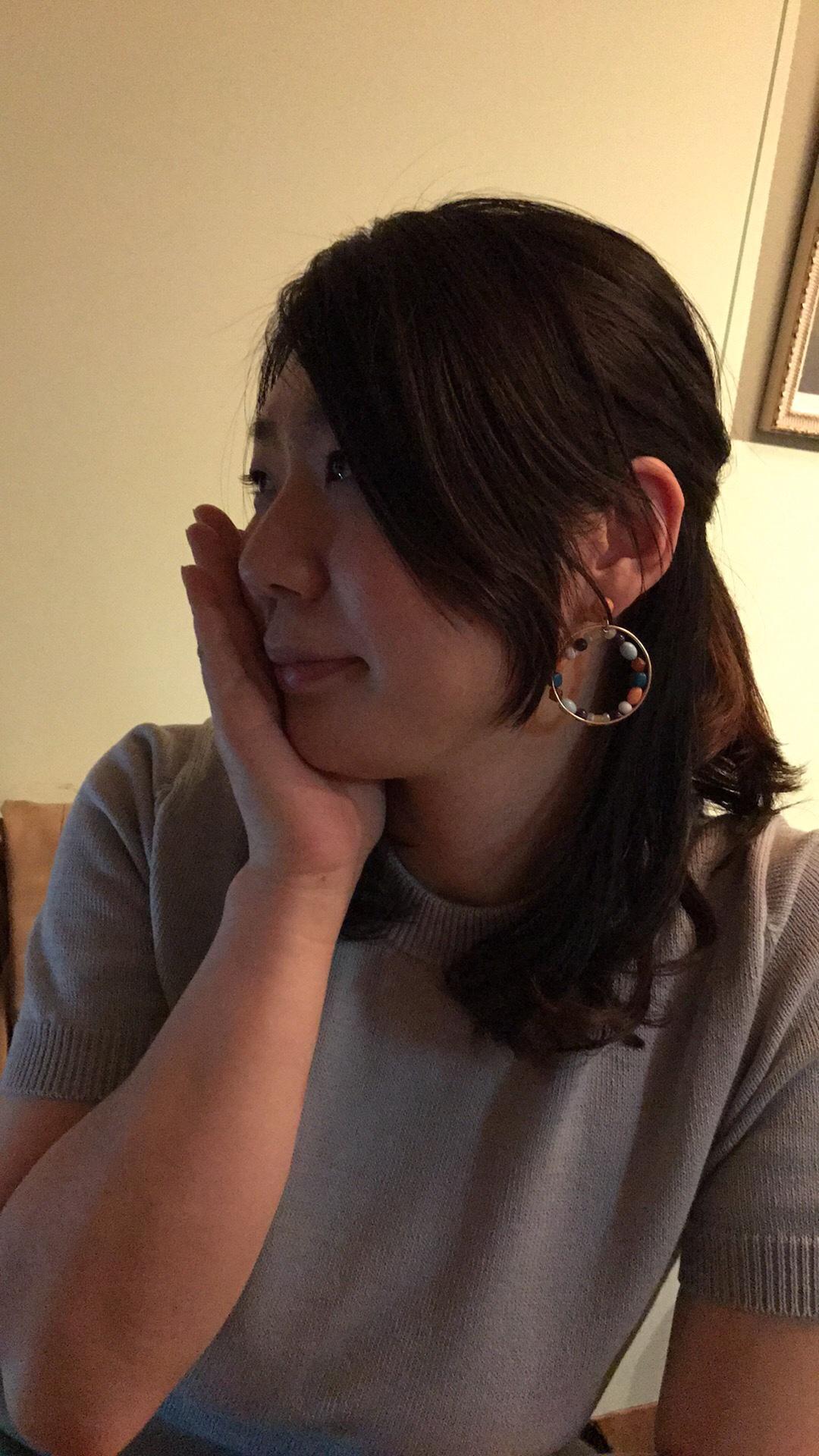 fc2blog_20170421215956e61.jpg