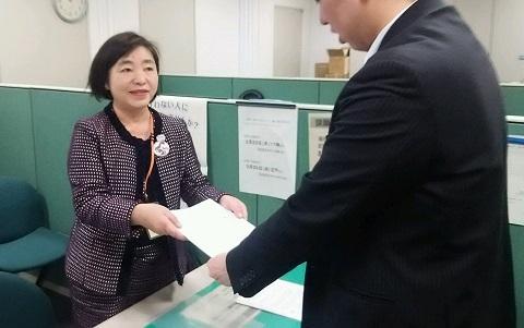 170311 陳情都議会0309
