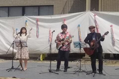170424 0402海田市祭り2