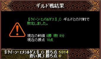 RedStone 17.02.14[02]